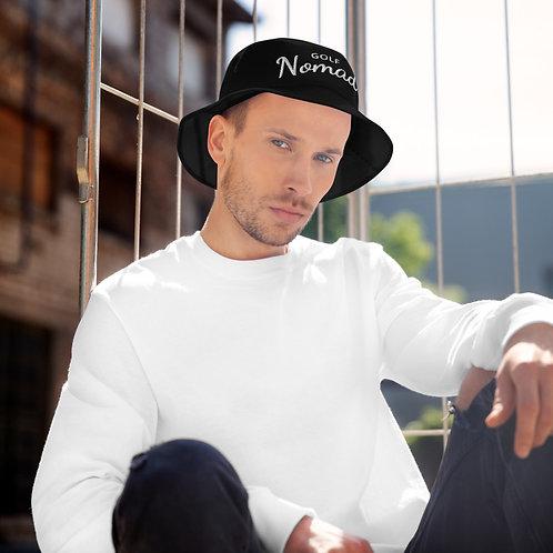 Fancy Nomad Bucket Hat