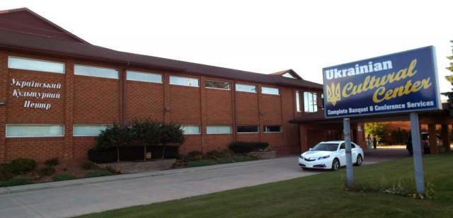 UCC-building-640x308.jpg