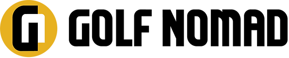 text yellow logo.png