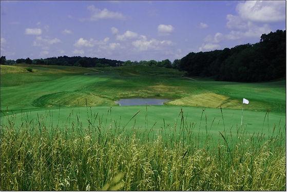 Calderone-Golf262Mid-1200-1-1024x687.jpg