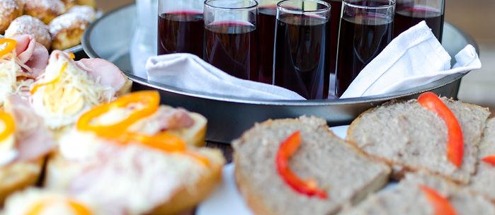 alcohol-banquet-beverage-306046.jpg