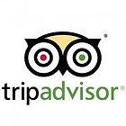 trip advisore.jpg