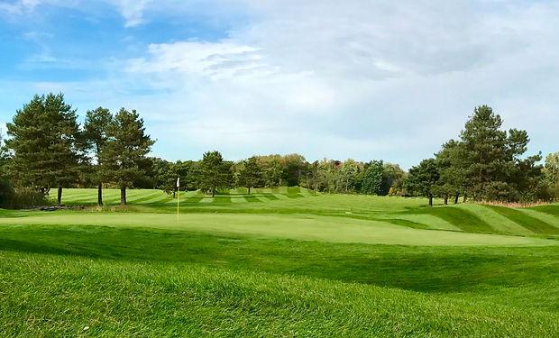 myth-golf-course-oakland-county-mi-publi