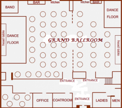 hall-map1-300x268.png