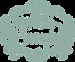 martaypaula-logo.png