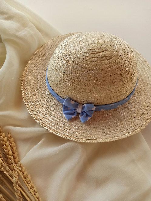 Sombrero Pato SARDON