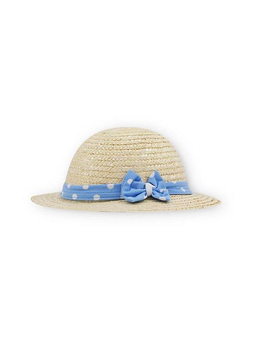 Sombrero Colección Patitos SARDON