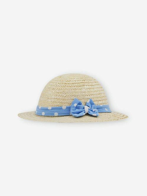 Sombrero playa familia Pato SARDON