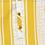 Thumbnail: Conjunto niño rayas amarillo FOQUE