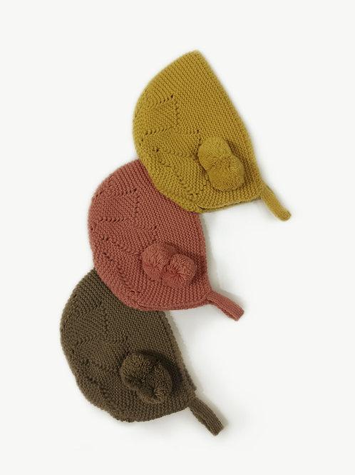 Capota punto en varios colores MICOLINO