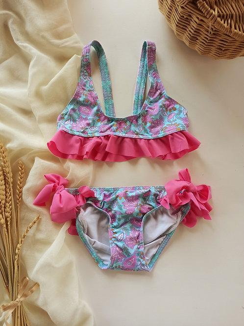 Bikini Bora Bora SARDON