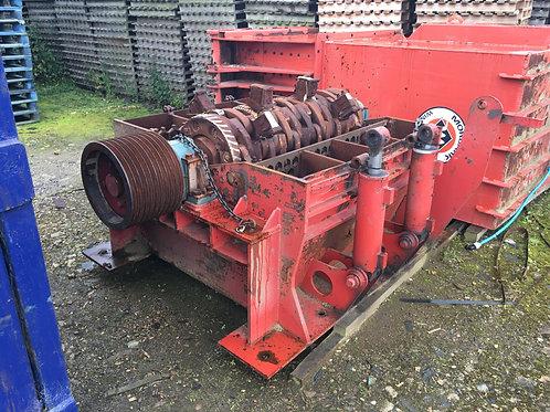 Morbark 1300 V-mill