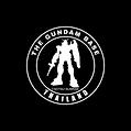 Logo Gundam.png