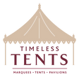 Timesless Tents Transparent (2).png