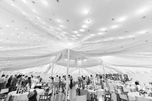 Grand Raj interior