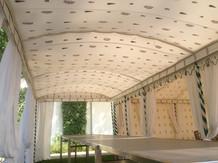 Royal Lavish Archway Westcliff