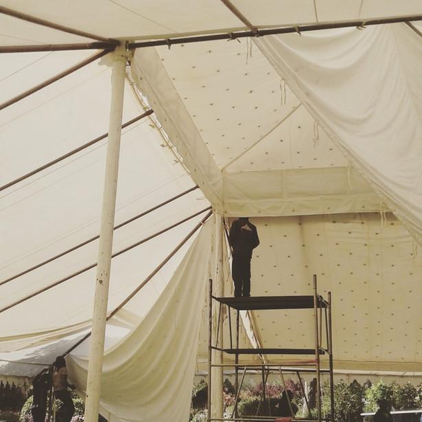 Glenshiel Wedding