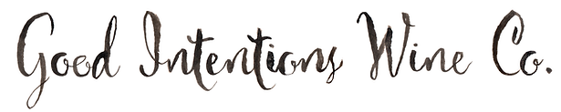 Good Intentions Wine Co logo.png