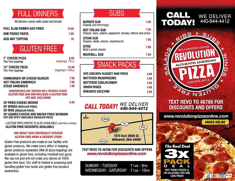 menu_front18 - Copy-page-001.jpg