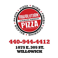 Revo-Pizza cling_willowick-page-001 (1).