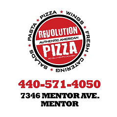 Revo-Pizza cling_mentor-page-001.jpg