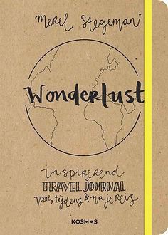 9789021572468 Wonderlust - cover (met ro