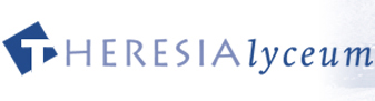 theresialyceum