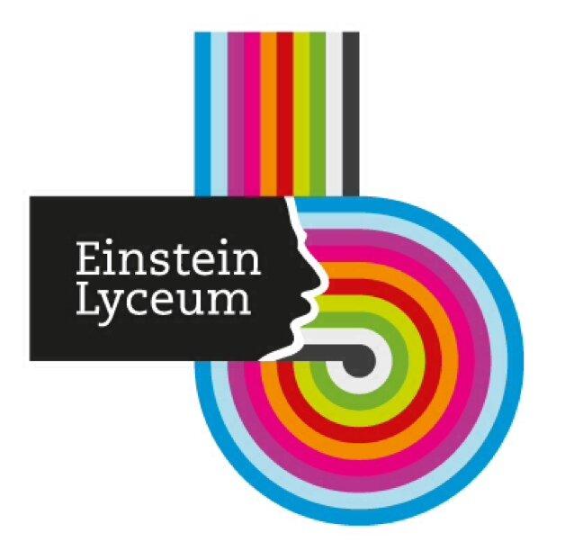 Einstein Lyceum