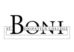 St-Bonifatiuscollege