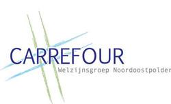 Carrefour Welzijnsgroep