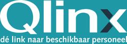 Qlinx