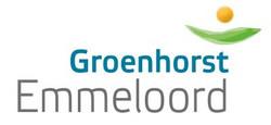 Groenhorst Emmeloord