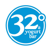 32 yogurt new degree FINAL.jpg