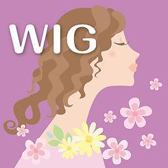 wig01.jpg