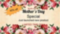 Mother's day.jpg2.jpg