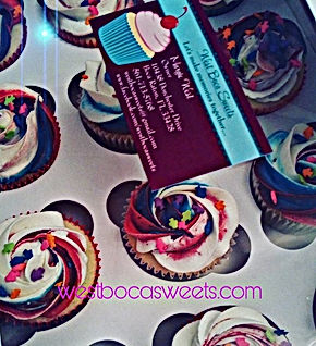 Red%2C%20white%20and%20blue%20frosting%2