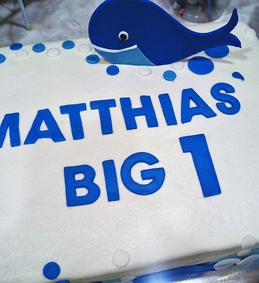 Matthias Big 1.jpg