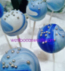 Tricolor blue1.jpg