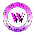 WBS Logo Personalized.jpg