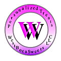 WBS Logo Personalized.jpg
