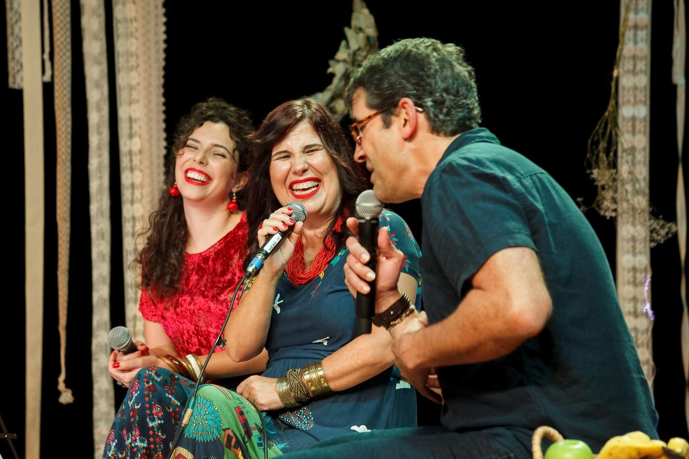 Festival_PenaBranca_Xavantinho_IMG_6001.