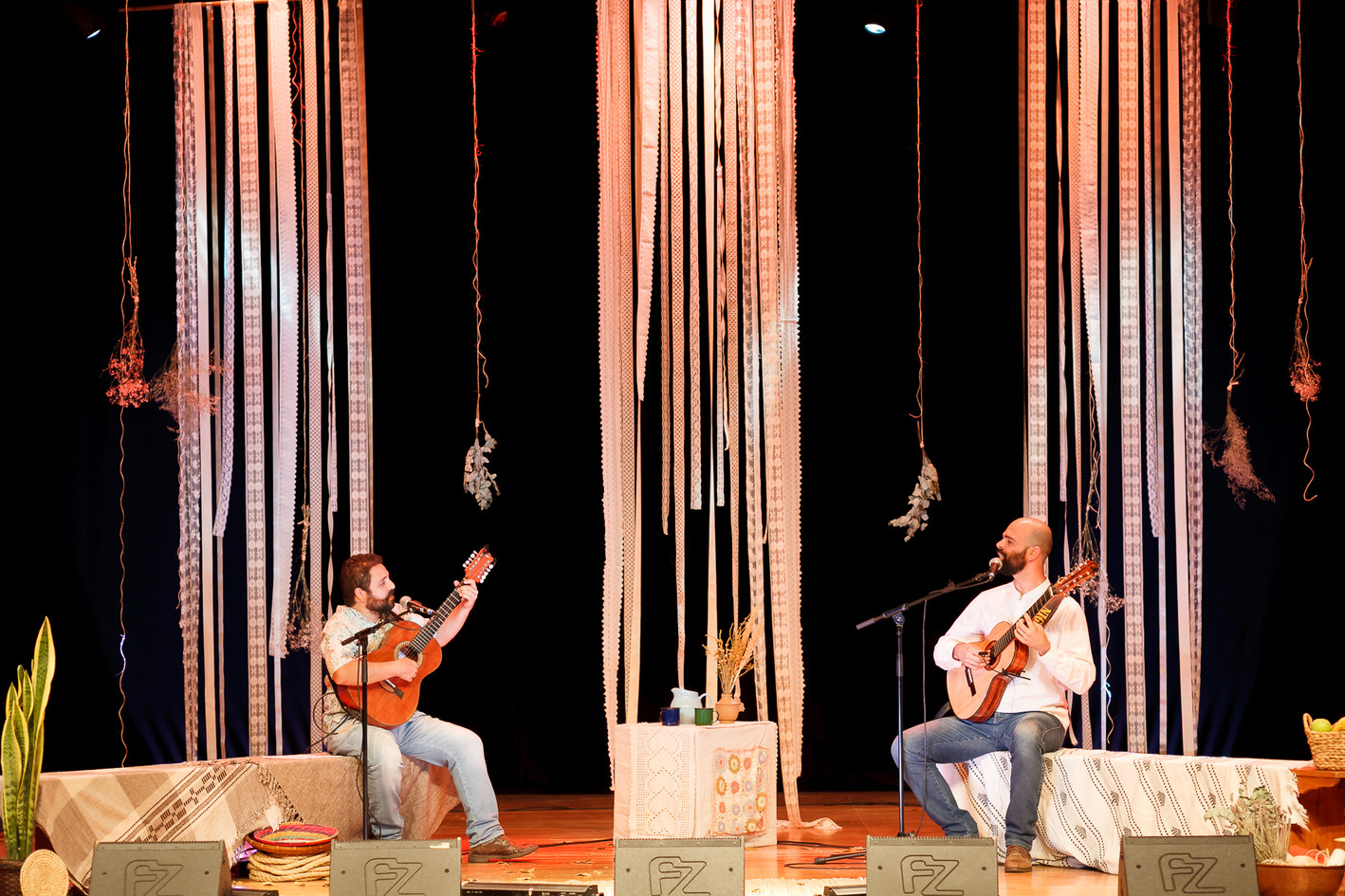 Festival_PenaBranca_Xavantinho_IMG_6522.