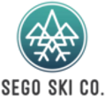 Sego_Logo_Transparent_background-2_85x.w