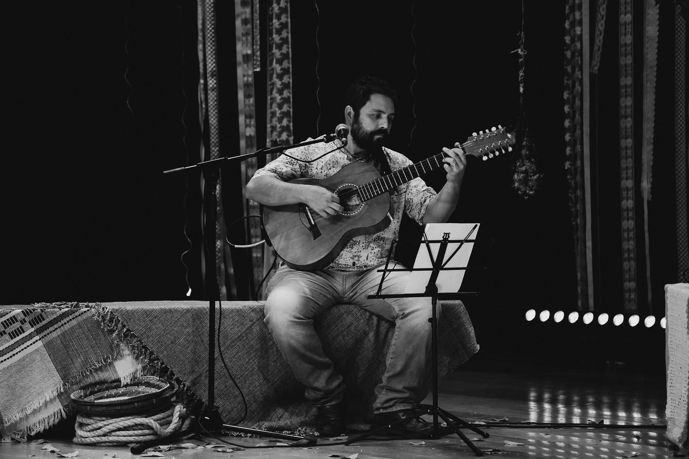 Festival_PenaBranca_Xavantinho_IMG_6589.