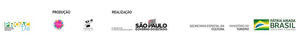 regua Paulo Simoes video.jpg