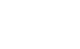 Highpoint+Primary+Logo-01_white.png