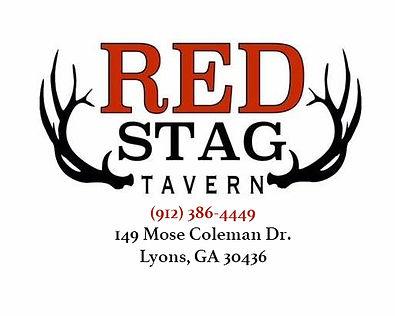 Red Stag Website.jpg