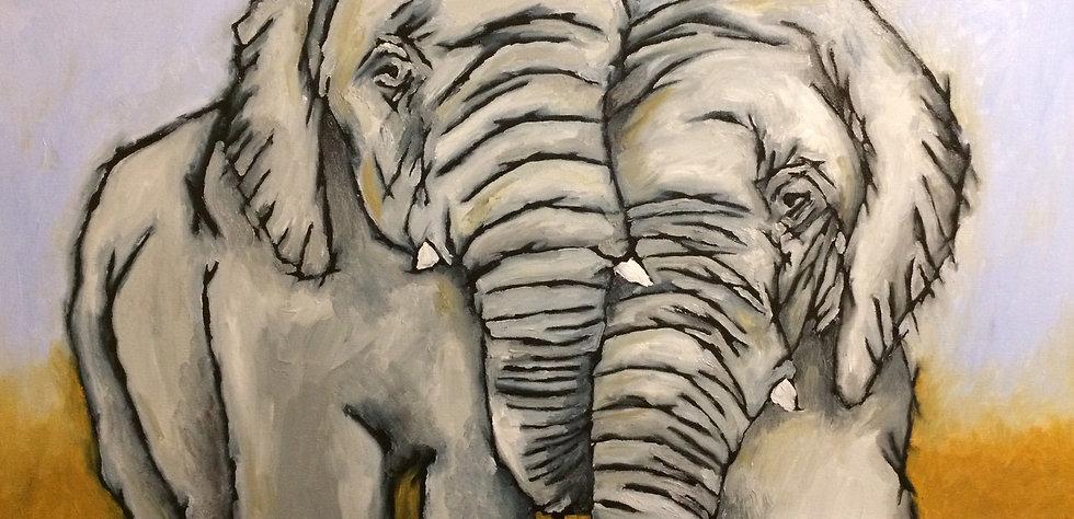 Elephants_2018_edited.jpg