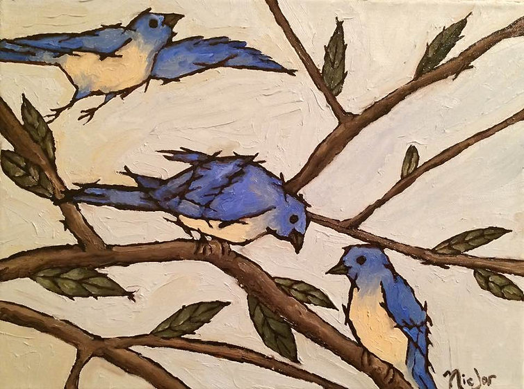 NJ_blue_birds.jpg