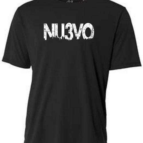 NU3VO T-SHIRT